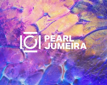 Pearl Jumeriah Villa plots for sale